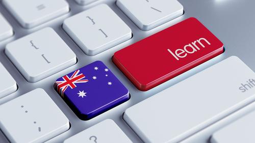 pripojiť kluby v Melbourne infp datovania osobnosť